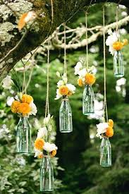 Backyard Wedding Decorations Ideas Rustic Backyard Wedding Decoration Ideas Deer Pearl Flowers