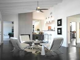 corner furniture living room living room raise panels orange