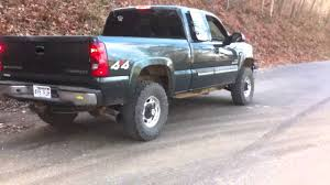 duramax tuned with diablosport predator youtube