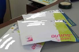 quel est mon bureau de poste lettre suivie tarif 2018 délai suivi sur laposte prix du