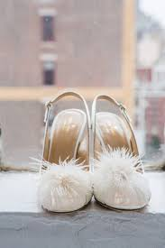 wedding shoes ny 230 best wedding shoes images on shoes
