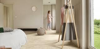 Harvester Oak Laminate Flooring Home Beauflor Vinyl Flooring