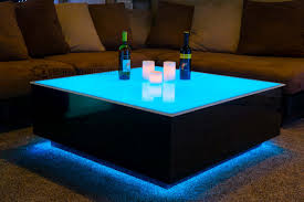 yves klein table price top yves klein coffee table replica lighted is also a cost cubix