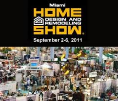 home design and remodeling show promotional code miami home design and remodeling show tickets castle home
