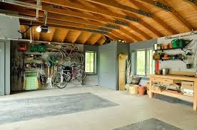 cool garage doors cool garage doors cool garage interiors garage traditional with fir