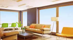 luxury homes decor prominent ideas modern as motor stylish modern as easy pics