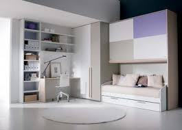 bedroom design amazing ikea metal bed frame ikea bed frame with