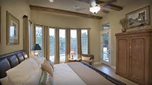 classic craftsman style two story in barton creek youtube