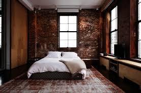 Vintage Retro Home Decor Amusing Vintage Interior Design Cute Home Decor Arrangement Ideas