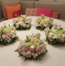 Hotel Flower Decoration 326 Best Arreglos Florales Images On Pinterest Flower