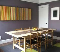 91 best paint colors u0026 inspo images on pinterest colors color