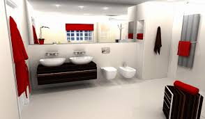 free 3d interior design software kitchen makeovers best rated home design software free 3d