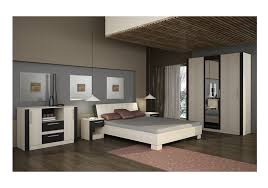 chambre complete cdiscount beau chambre complete pas cher vkriieitiv com