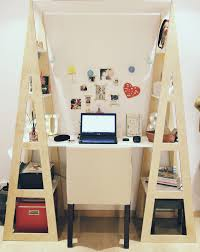 how to change your workspace into something that really inspires