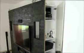 wohnzimmer gã nstig kaufen komplettes wohnzimmer gunstig poipuview