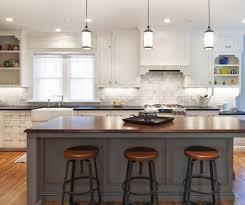 kitchen admirable bar height kitchen table island valuable