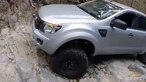 ford ranger road tyres ford ranger ormeau 4x4 track