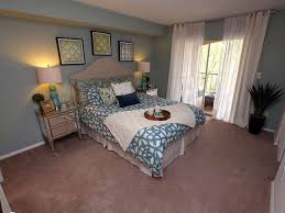 Bed And Breakfast Tallahassee Parkway Square Tallahassee Fl Apartment Finder