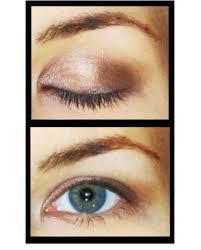 eyeshadow tutorial for brown skin fall beauty perfect daytime eye makeup tutorial peaceful dumpling