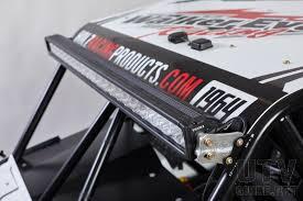 rear race light bar holz racing products 1964 rzr xp 1000 utv guide