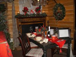 amazing christmas cabins pigeon forge tn with clear glass wine