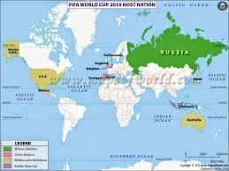 visa bureau australia visa to travel russia kalmykia us