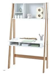 etagere sur bureau etageres de bureau pour bureau luxury sign pour la hi res wallpaper