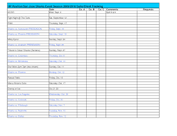 Expense Tracking Spreadsheet Best Photos Of Tracking Spreadsheet Template Stock Tracking