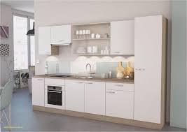 meuble haut de cuisine blanc résultat supérieur meuble bas cuisine blanc brillant superbe ahuri