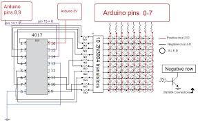 2012 ford escape wiring diagram radio u2013 wirdig u2013 readingrat net