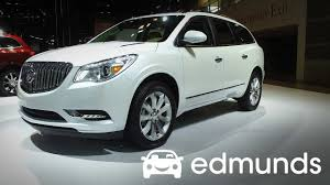 lexus cpo tucson crossovers reviews u0026 pricing on new crossovers edmunds