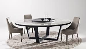 dining table in kitchen table design quartz kitchen countertops beautiful granite