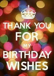 best 25 thank you greetings ideas on thank you images