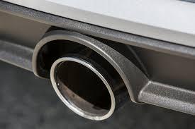 nissan altima exhaust tips audi tt 2016 motor trend car of the year finalist