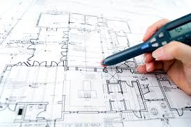 buy house plans before building a custom home should you buy plans