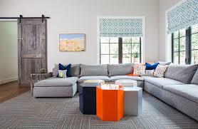 for the living room 25 ingenious living rooms that showcase the beauty of sliding barn