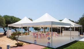 the dome beach hotel u2013 jude blackmore cyprus weddings ltd