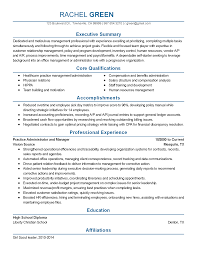 objective for hr resume professional medical practice administrator templates to showcase professional medical practice administrator templates to showcase your talent myperfectresume