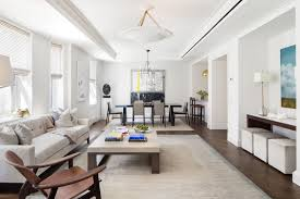 upper west side apartments for sale the chatsworth living room