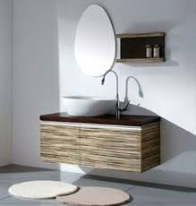 Bathroom Cabinet With Sink - which is the best material for bathroom vanity cabinet mgawe