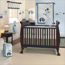 mini crib walmart bedding cribs story comforter baby boy mini cribs