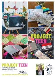 top 10 sewing projects of 2014 from a top sewing blogs