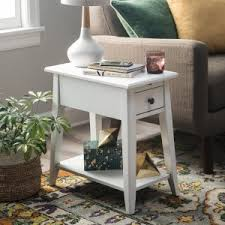 Chair Side Table Chairside Tables Hayneedle
