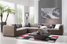 Home Design Living Room Simple by Nice Sofa Designs With Ideas Inspiration 56092 Fujizaki