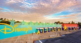 Disney All Star Music Family Suite Floor Plan by Disney U0027s All Star Music Resort U2013 Orlando Transat