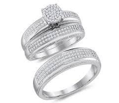 white gold wedding rings for women pix for engagement rings for men and women in gold wedding