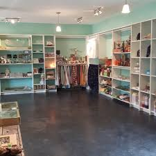 home decor stores halifax ocean zn sea glass studio