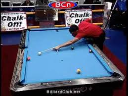 Academy Pool Table by Before Class Cuesport Billiard Academy
