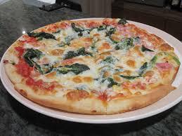 cuisine pizza kostenlose foto gericht lebensmittel küche familie italienisch