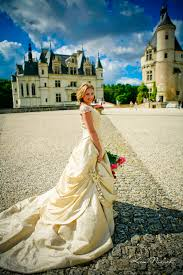 destination wedding packages all inclusive destination wedding packages
